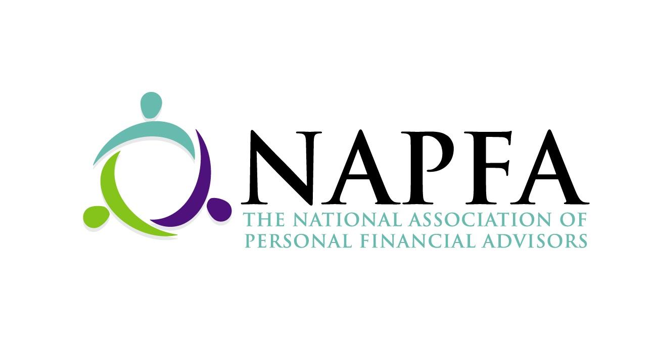 River Capital Advisors, L C  is Now A Member of NAPFA - RCA Wealth